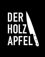Metzgerei Holzapfel